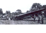 July 26th 1940 Longfields