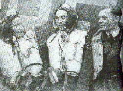 Polish pilots