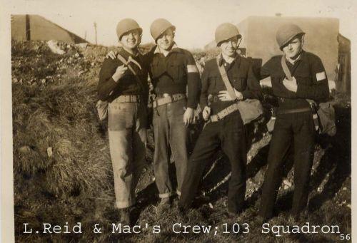 56reid _ mac's_ crew