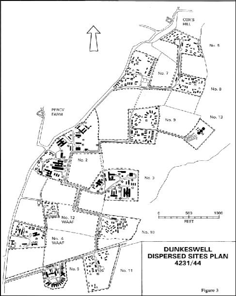 Dunkeswell